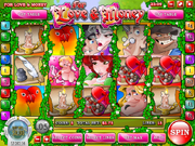 Love Money? Play this favorite slot!