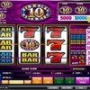 10x Pay Slot