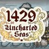 1429 Unchartered Seas Slot