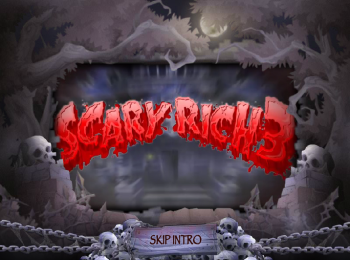 Scary Rich 3 – Introduction 1