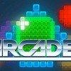Play Arcader Slot Machine