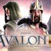 Play Avalon 2 Slot