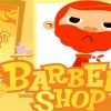 Barber Shop Slot Online