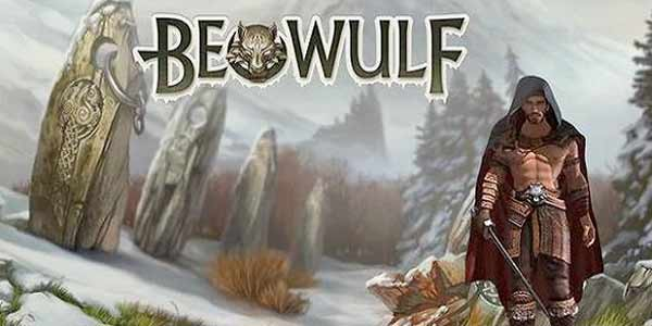 Spiele Beowulf - Video Slots Online