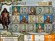 Play Beowulf Slot Online