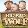 Play Big Bad Wolf Slot