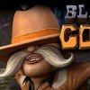 Black Gold Slot