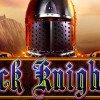 Black Knight 2 Online