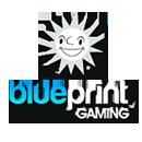 Blueprint Gaming Slots