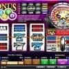 Bonus Lotto Slot