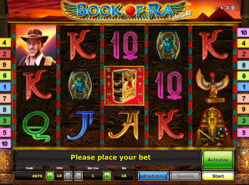 book-of-ra-slot-play