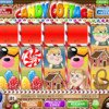 Candy Cottage Slot