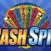 Cash Spin Slot Online
