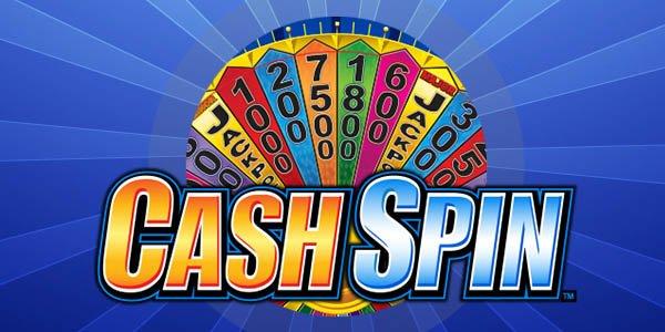 Free Slots For Free Cash