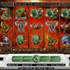 Crusade of Fortune Slot
