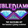 Free Double Diamond Slot Online by IGT