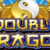 Play Double Dragon Slot Machine