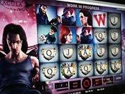 Free Dracula Slot Online