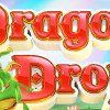 Dragon Drop Online