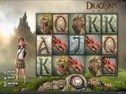 Dragon's Myth Slot