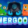 Play Energoonz Slot Online