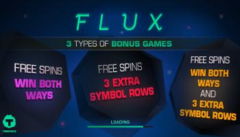 flux-features-screen