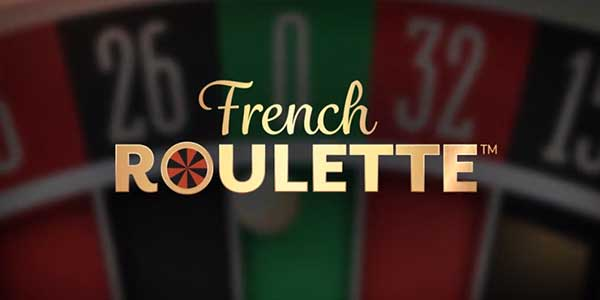French Roulette by NetEnt for Free Play Online - Slotorama