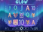 Glow Slot Online