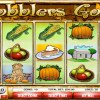 Play Gobblers Gold Slot
