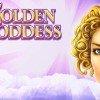 Play Golden Goddess Slot