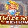 Play Goldilocks Slot Online