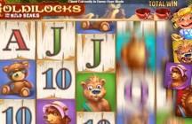 Cash spins casino no deposit bonus