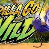 Gorilla Go Wild Slot