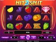 Hit2split Slot