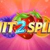 Hit2Split Slot Online