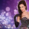 Holly Madison Slot