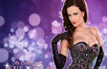 Spiele An Evening With Holly Madison - Video Slots Online