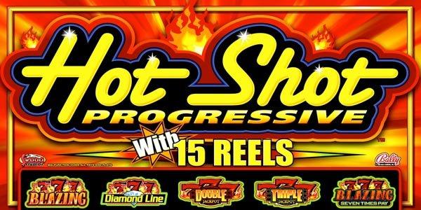 casino rama p Online