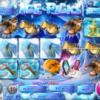 Ice Picks Slot
