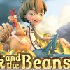 Play Jack and the Beanstalk Slot Free