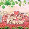 Play Jour de L'Amour Slot Machine