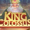 Play King Colossus Slot Online