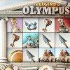 Legend of Olympus Slot