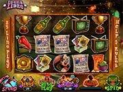 Play Lucha Libre Slot