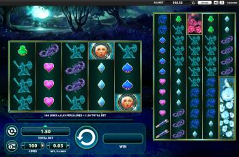 lunaris-slot-play