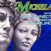 Michelangelo Slot