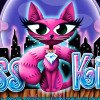 Play Miss Kitty online slot