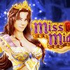 Play Miss Midas Slot Online