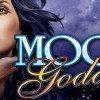 Free Moon Goddess Slot Online