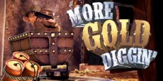 Gold Diggers 2
